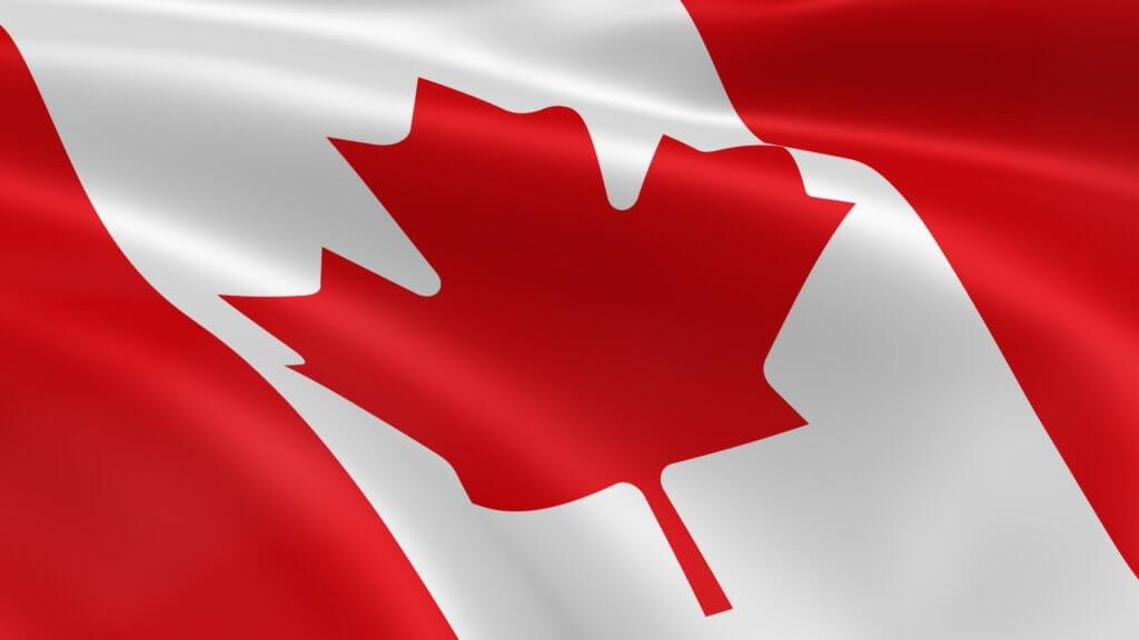 canadian casino bonus codes