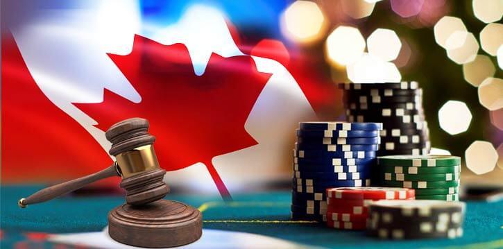canadian casino bonus