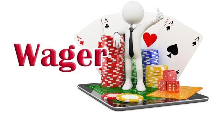 No wager casino