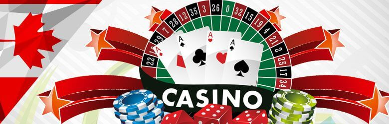 casinobonusca contact