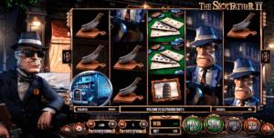 slotfather part ii online 3d slots