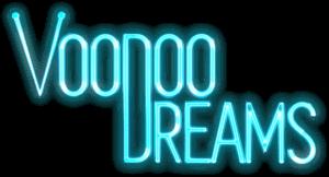 VoodooDreams casino canada online