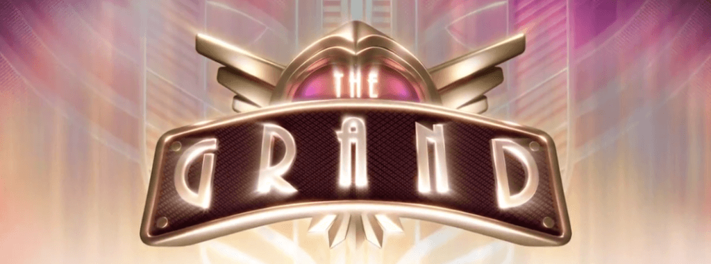 the grand slot machine canadian slots canadian free spins