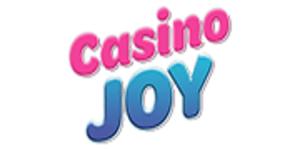 casinojoy instadebit casino