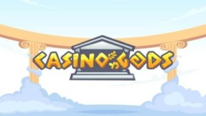 CasinoGods Canada – New Online Casino