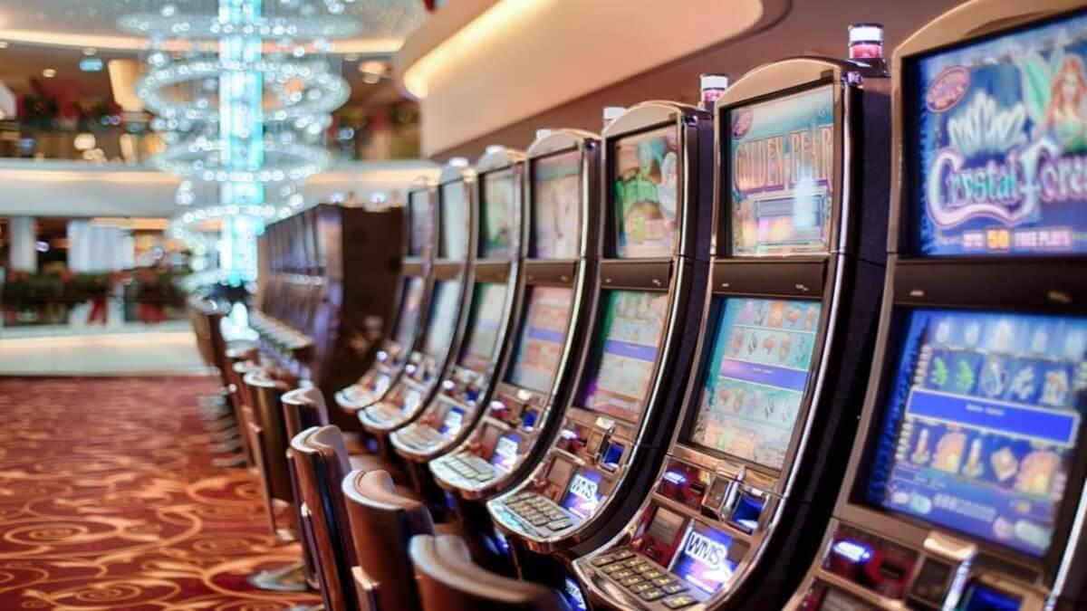 CasinoBonusCA