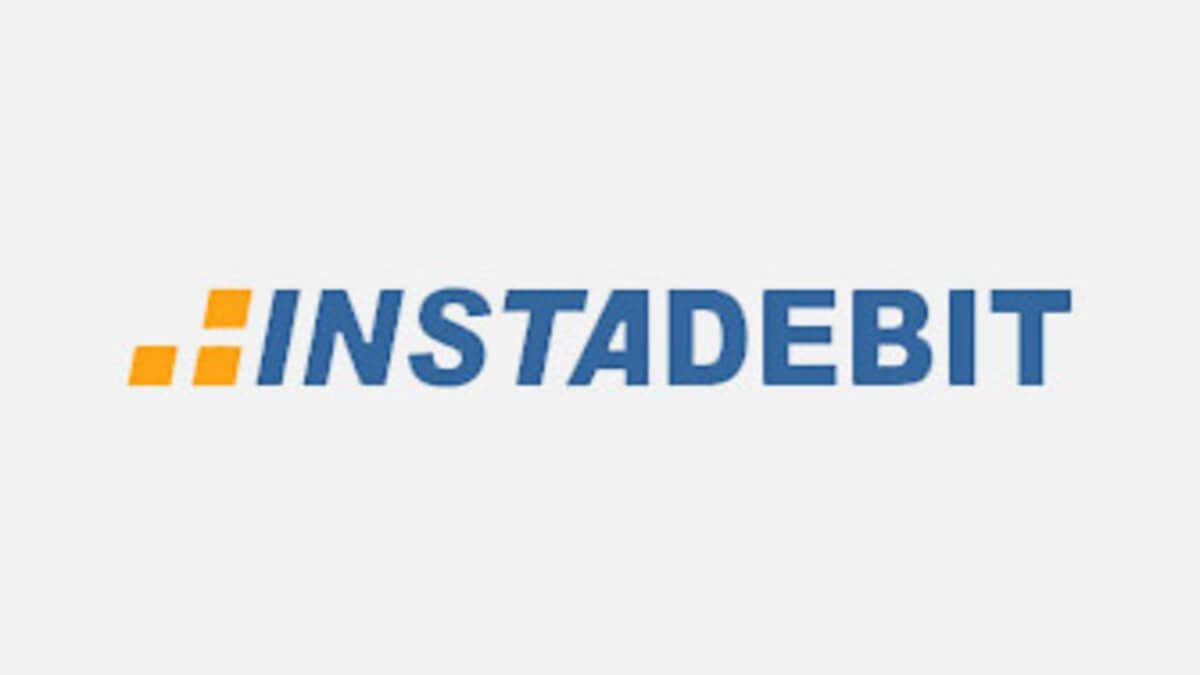 Best Canadian InstaDebit Casinos