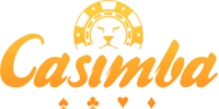 casimba interac online e-transfer casino list