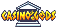 casino gods instadebit casino