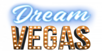 dream vegas interac casinos