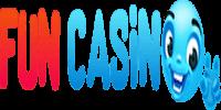fun casino flexepin canada