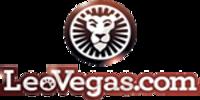 leovegas astropay casinos