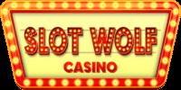 slotwolf instadebit casino