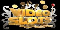videoslots flexepin casino list canada